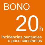 bono-20