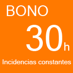 bono-30